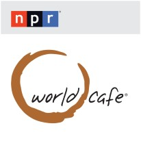 Conversations from the World Café