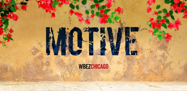 Motive Season 2