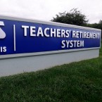 Teachers Retirement System