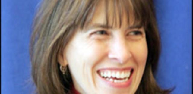 Goodman Collective adds Rebecca Gilman