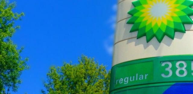 BP strike tentatively over