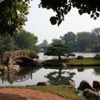 japanese garden jackson park