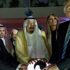 Planet Money : #778: What the Falcon's Up With Qatar? Image