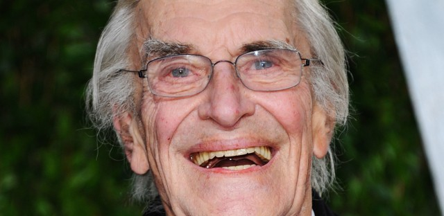 Academy Award-winning actor Martin Landau, known for his leading roles in <em>North By Northwest</em> and the 1960s <em>Mission: Impossible</em> TV series, has died. He was 89.