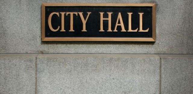 Chicago Aldermen set to take costly vote on Rahm Emanuel's 2016 budget proposal