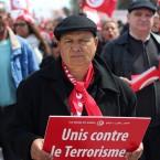 New measures to combat terrorism in Tunisia
