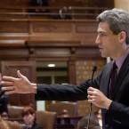 Illinois Sen. Daniel Biss
