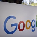 Google says it will improve its internal systems and give advertisers more control of where their spots appear, responding to complaints about the pairing of paid ads with offensive content.
