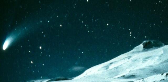 StarTalk Radio : Extended Classic: Holiday Lights Image