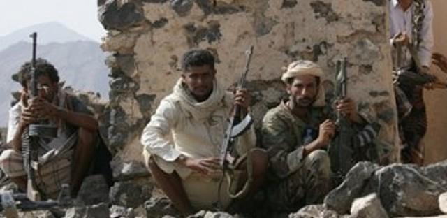 Terror threat points to Yemen