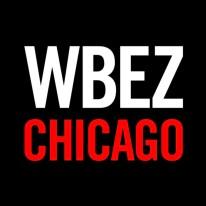 WBEZ Blogs