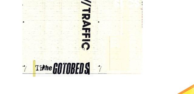 Gotobeds