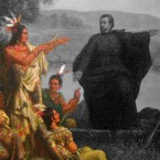 Native Americans Thumbnail