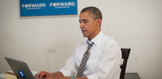 President Barack Obama went on reddit and answered the dorkiest questions ever