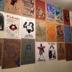 mexico social justice prints