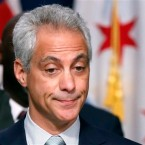 Emanuel: Chicago's Law Department to Be Reviewed