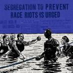 Race Riots Effects Thumb