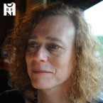 On Being : Joy Ladin — Transgender and Orthodox: I Am Who I Will Be Image