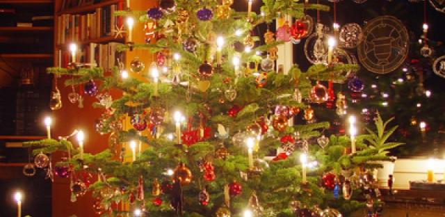 A very Brady Christmas: A writer reflects on a selfless holiday