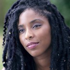 Jessica Williams plays a struggling playwright who is trying to get over an ex-boyfriend in The Incredible Jessica James.