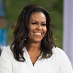 Michelle Obama Getty 2