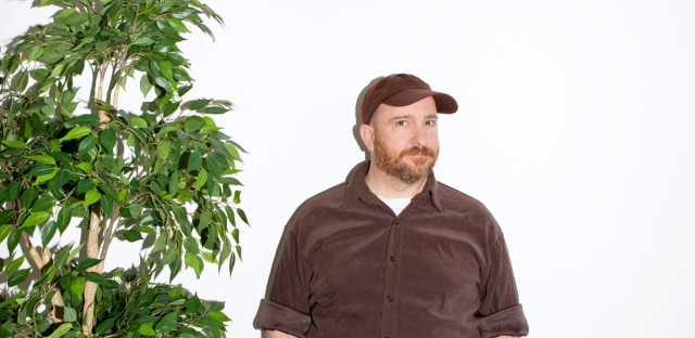 50 Song Memoir is Stephin Merritt's latest album as the driving force behind The Magnetic Fields.