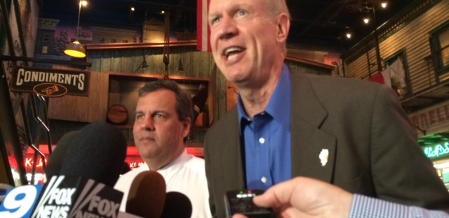 On education, candidates for Illinois governor closer than they think