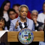 What We Know About Chicago's $838 Million Budget Gap