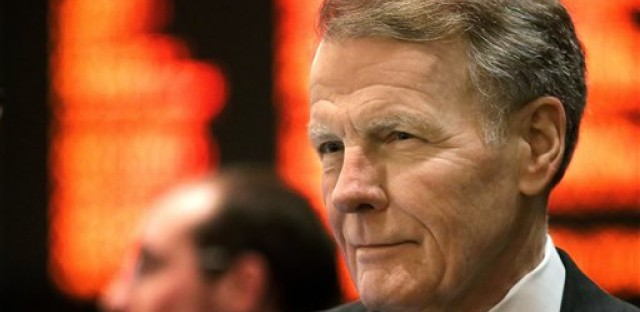 Proxy Wars: How Madigan gets Republicans to vote against their own plan