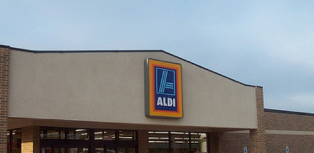 Morning Shift: The Aldi revolution