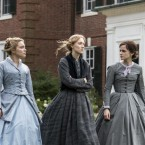1A : The 1A Movie Club Sees 'Little Women' Image