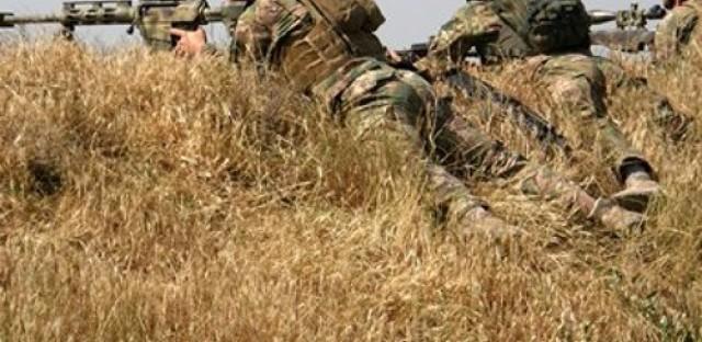 Infighting among Kurdish forces, Les Roberts on Ebola, and Nancy Tuchman on EcoHeroes