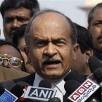 India's Supreme Court denies protection for whistleblower