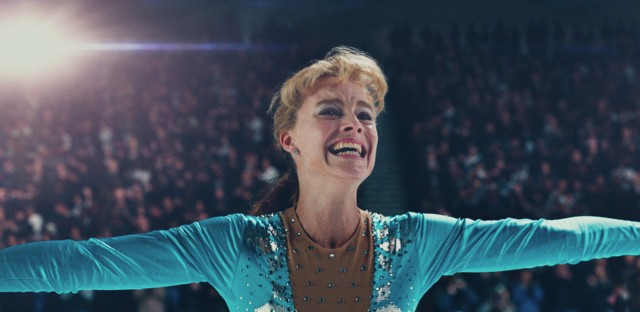 Pop Culture Happy Hour : I, Tonya and What's Making Us Happy Image