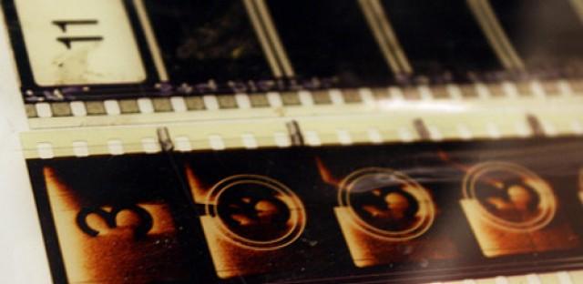 Chicago showcases contemporary French cinema