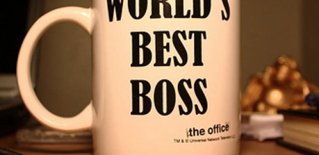 Morning Shift: Leadership likability and the CEO gender gap