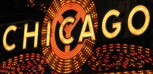 40 reasons I love being a Chicagoan in 2013