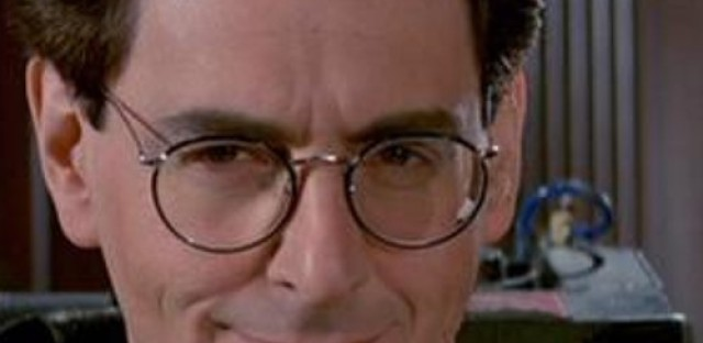 Legendary writer, filmmaker and actor Harold Ramis dies