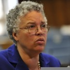 Preckwinkle asks for study of bail bonds