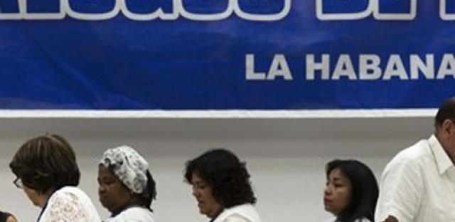 FARC confirms capture of general