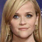Reese Witherspoon arrives at the 27th annual Independent Film Project's Gotham Awards at Cipriani Wall Street in November. Witherspoon is one of hundreds of Hollywood women backing the Time's Up initiative against sexual harassment. Evan Agostini/Evan Agostini/Invision/AP