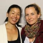 StoryCorps 161209 Ai-jen Ania bh.JPG