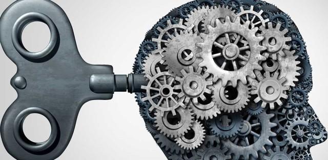 StarTalk Radio : #ICYMI - Brain Training – Neuropriming & VR Technology Image