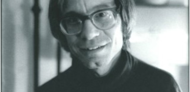 Paul Williams: The first rock critic, and one of the best