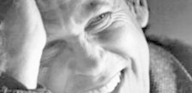 Remembering Bernard Sahlins