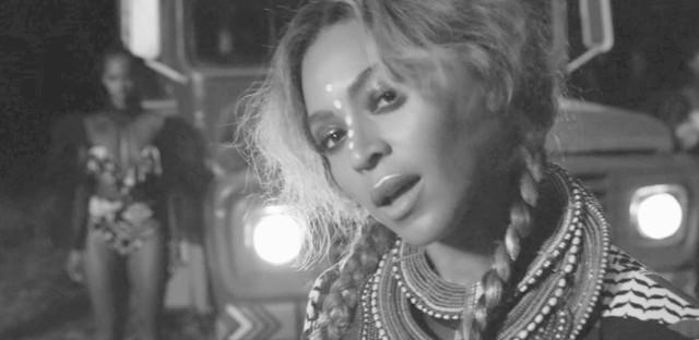 Beyoncé has released a new visual album called <em>Lemonade</em>.