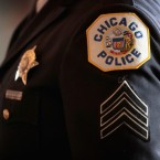 Former Chicago Officer On Police Suicides: 'They See A Significant Amount Of Trauma'