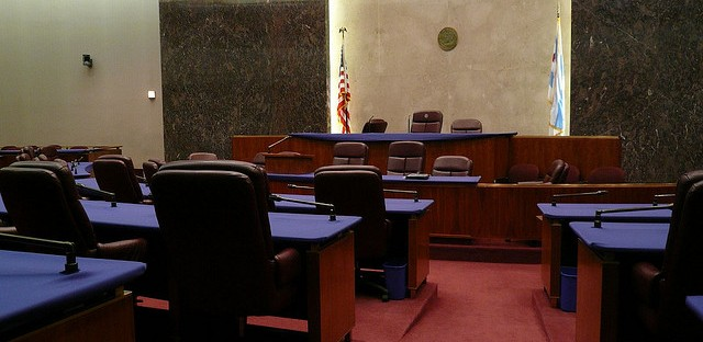 Former aldermen explain what newly appointed city council members can expect