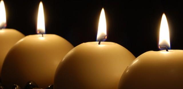 Religion: Domestic Violence Spirituality