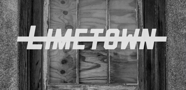 Limetown : Episode 1: What We Know Image
